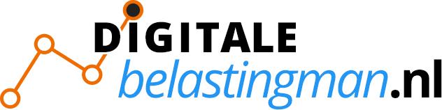 digitalebelastingman.nl